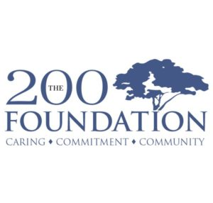 The 200 Foundation