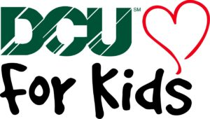 DCU For Kids