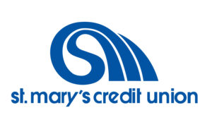 St. Mary's Credit Union